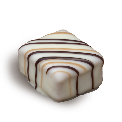 bonbon 9, Vernieuwd model, KLEIN FORMAAT